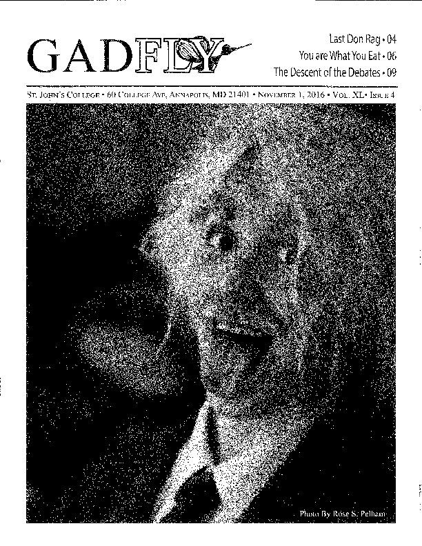 Vol. 40 #4.pdf