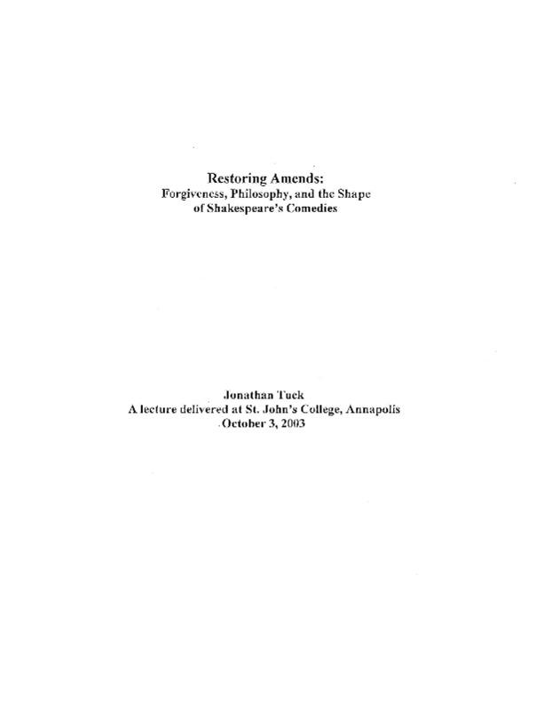 lec Tuck 2003-10-03.pdf