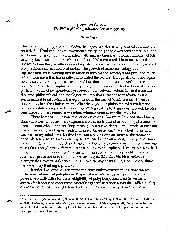 Pesic, P. 24003673.pdf