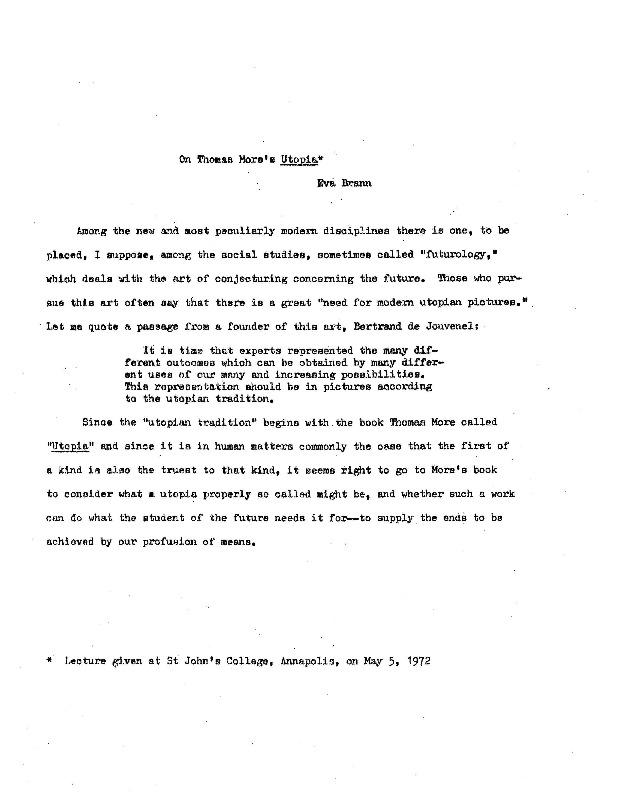 lec Brann 1972-05-05.pdf