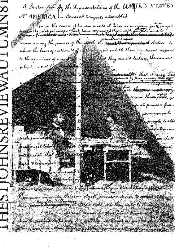 The_St_Johns_Review_Vol_33_No_1_1981.pdf