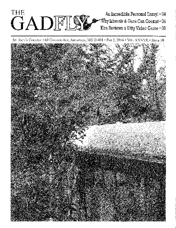 Vol. 37 #10.pdf