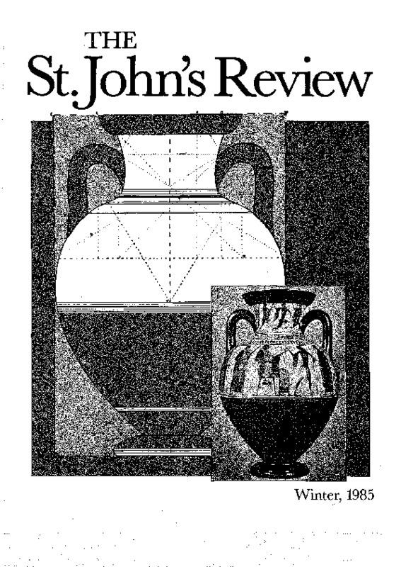 The_St_Johns_Review_Vol_36_No_1_1985.pdf