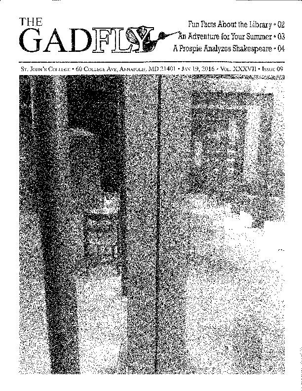 Vol. 37 #9.pdf