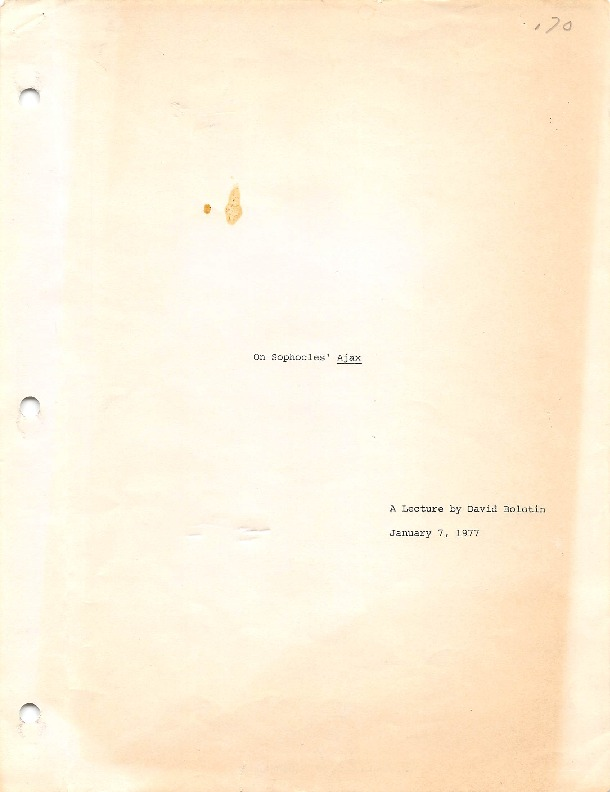Bolotin, D. 24000754.pdf