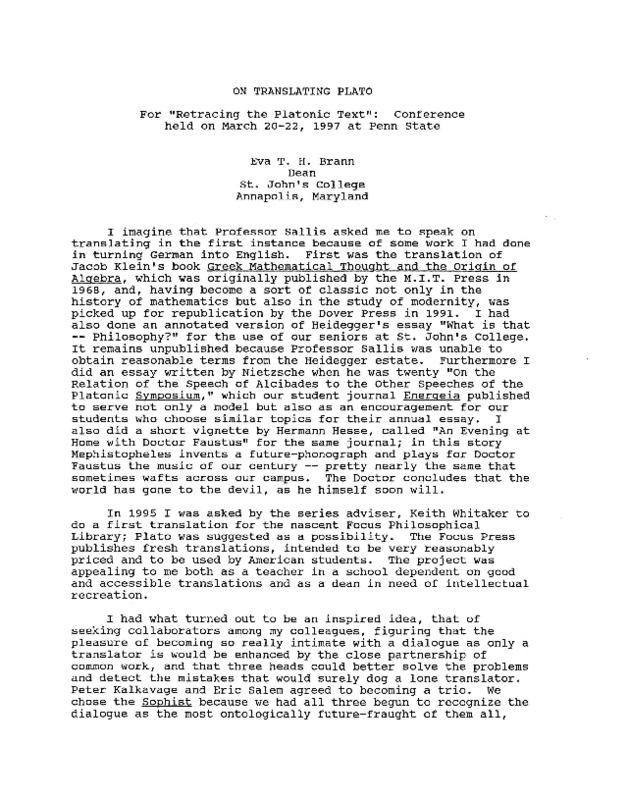 lec Brann 1997-03.pdf