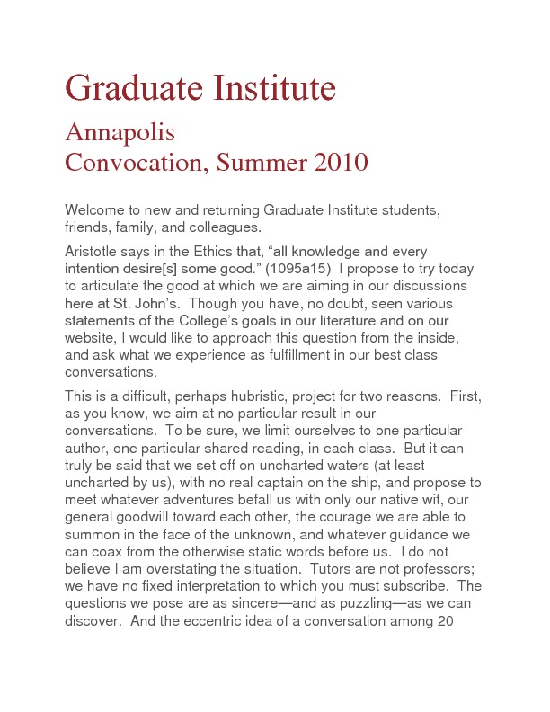 Annapolis_GI_Summer_2010_Convocation.pdf