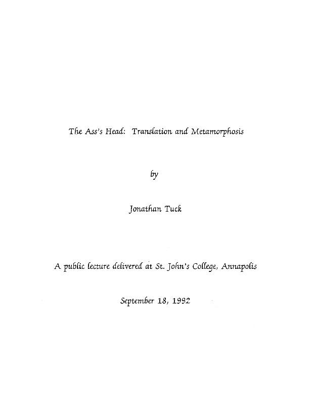 lec Tuck 1992-09-18.pdf