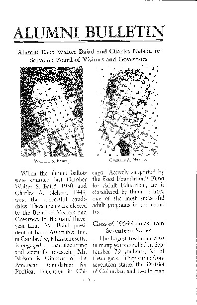 Alumni Bulletin-1956.pdf