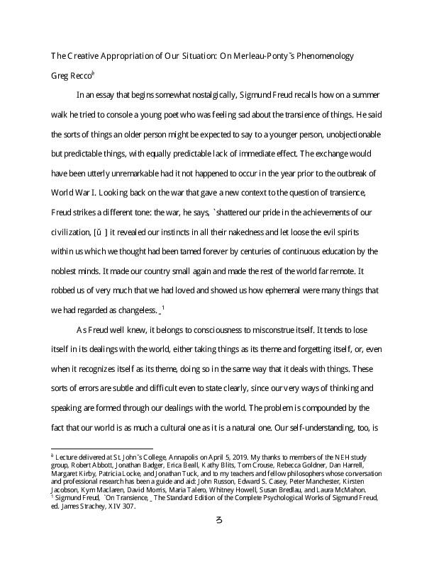 Recco, Greg 4-5-19.pdf