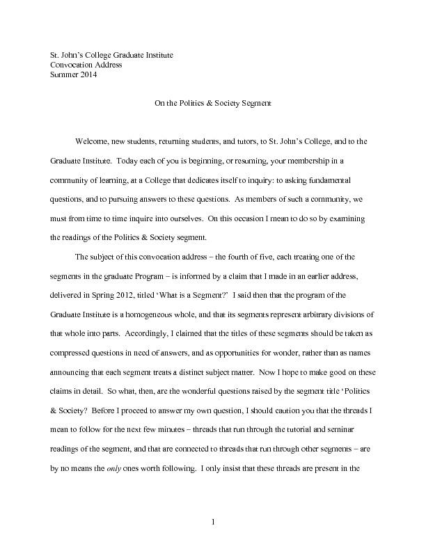 Annapolis_GI_Summer_2014_Convocation.pdf