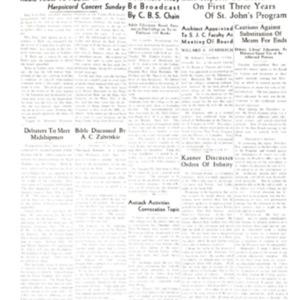 Collegian_1940_4_19.pdf