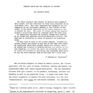 lec Berns 1975-04-25.pdf