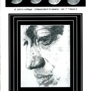 Moon 2003-03-05.pdf