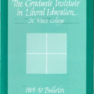GI Catalog 1989-1990.pdf