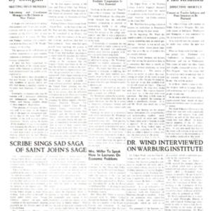 Collegian_1939_11_3.pdf