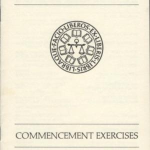 SF Commencement Program 1989-05-14.pdf