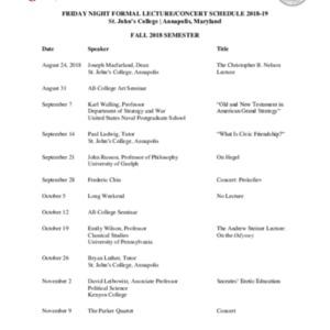 Lecture Schedule 2018-2019.pdf
