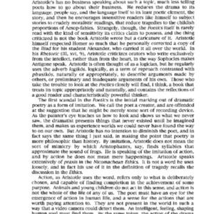 lec Sachs 1994.pdf