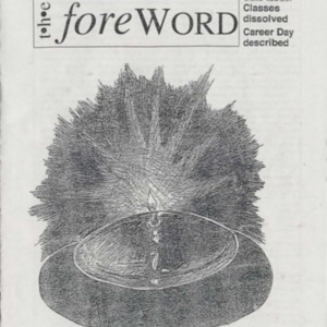 SF_Foreword_1993-12-13.pdf