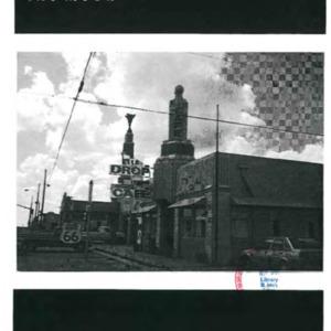Moon 1995-11-21.pdf