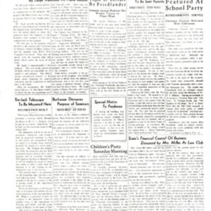 Collegian_1939_12_15.pdf