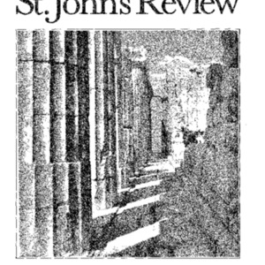 The_St_Johns_Review_Vol_35_No_2_1984.pdf