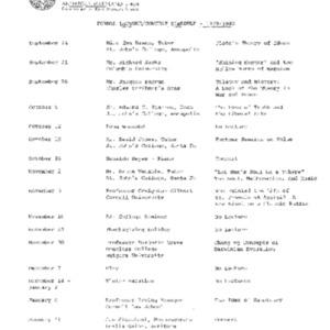 Lecture Schedule 1979-1980.pdf