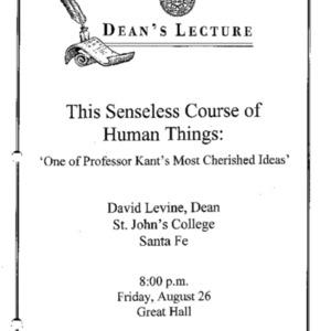 Levine, D. 24003173.pdf