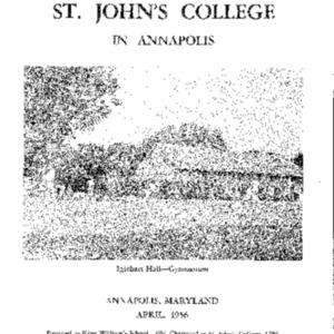 Bulletin, April 1956, Vol VIII, #2 Woodrow Wilson Centennial Address.pdf