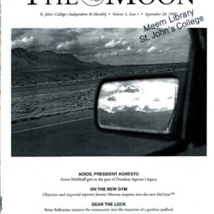 Moon 1999-09-20.pdf