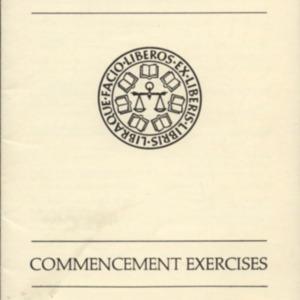 SF Commencement Program 1976-05-16.pdf