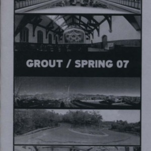 SF_Grout_2007_Spring.pdf