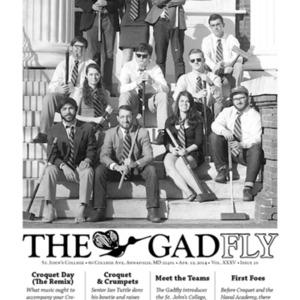 Gadfly 35.10 (Croquet).pdf