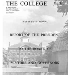 The_College_Vol_26_No_3_1974.pdf