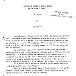Taylor, K. 24000211.pdf