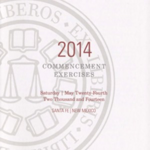 SF Commencement Program 2014-05-24.pdf
