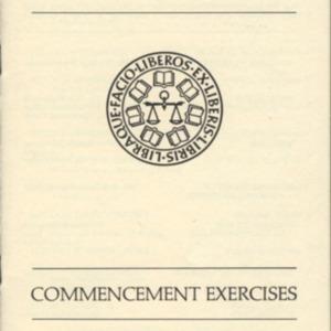 SF Commencement Program 1984-05-20.pdf