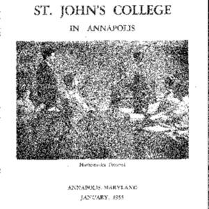 Bulletin January 1955-Vol VII #1.pdf