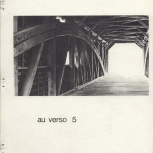 Au Verso 1972-winter.pdf