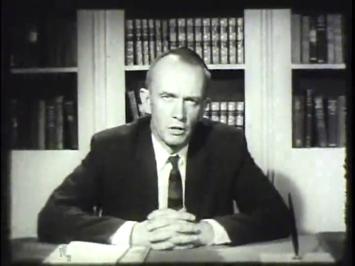 St. Johns College film 1962 Compressed.mp4