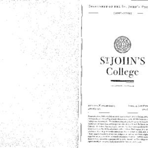 Statement of the Program.pdf