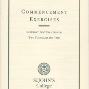SF Commencement Program 2002-05-18.pdf