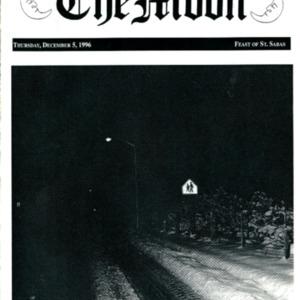 Moon 1996-12-05.pdf