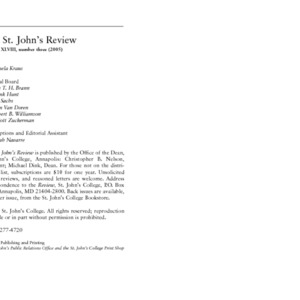St_Johns_Review_Vol_48_No_3.pdf