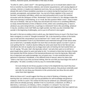Annapolis_Tom_May_Commencement_2016_Address.pdf
