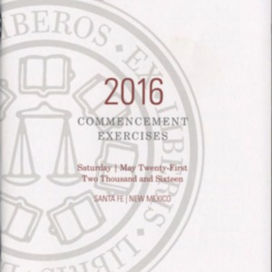 SF Commencement Program 2016-05-21.pdf