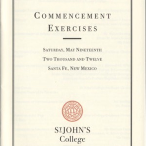 SF Commencement Program 2012-05-19.pdf