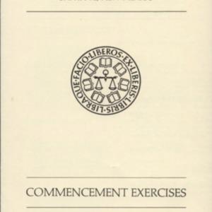 SF Commencement Program 1975-05-18.pdf