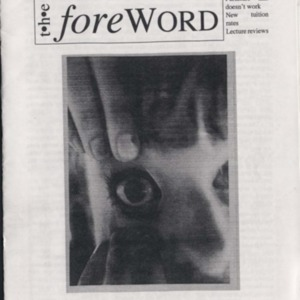 SF_Foreword_1994-01-24.pdf